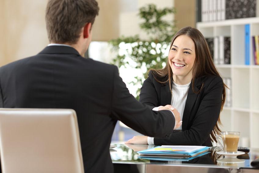 Formation Vente et Relation Client