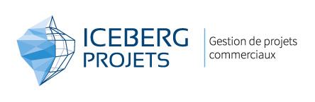 Iceberg Projets - Gestion de projets commerciaux