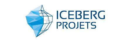 ICEBERG PROJETS | Développement commercial et RGPD