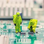 Conformité RGPD et sécurité des données